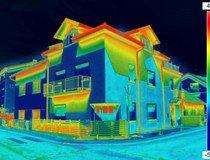 5 elementów, które wpływają na energooszczędność