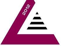 Lider Nowych Technologii 2012 dla Oras Vienda