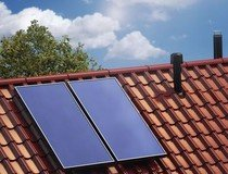 Ruukki wprowadza do Polski rodzinę produktów wykorzystujących energię słoneczną